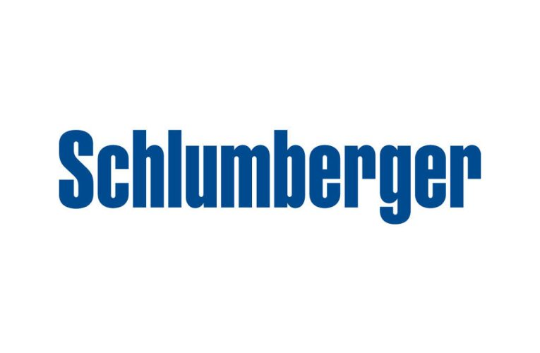 EGYPT: Ministry of Petroleum & Schlumberger Launch the Egypt Upstream Gateway