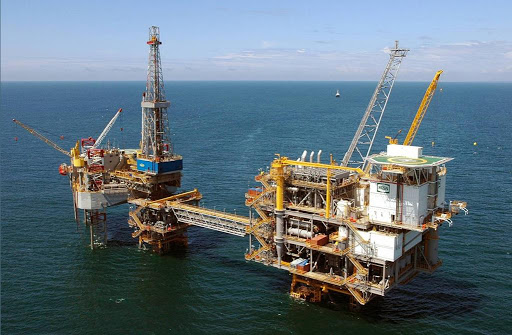 Equatorial Guinea Adopts New Petroleum Regulation