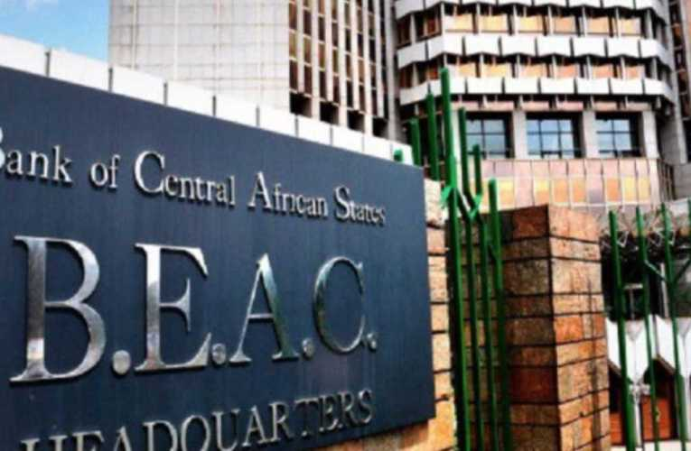Energy Lobby Lauds the Bank of Central African States (BEAC)'s Authorization to Open Foreign Currency-labelled Escrow Accounts
