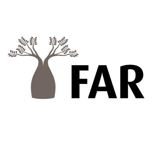 FAR Provides Update for Senegal, Gambia, Guinea-Bissau and Kenya