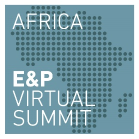 Speakers for the Africa E&P Virtual Summit Announced