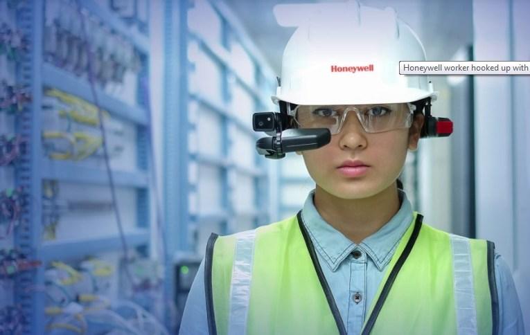 Halliburton, Honeywell Partnership  Provide Open Architecture Software to Maximize Asset Potential