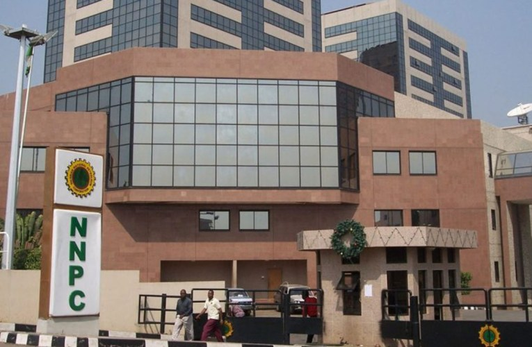 NIGERIA: NNPC Records $52.95M Trading Surplus in July