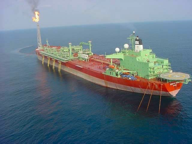 NIGERIA: BW Offshore Kidnapped Employees Released