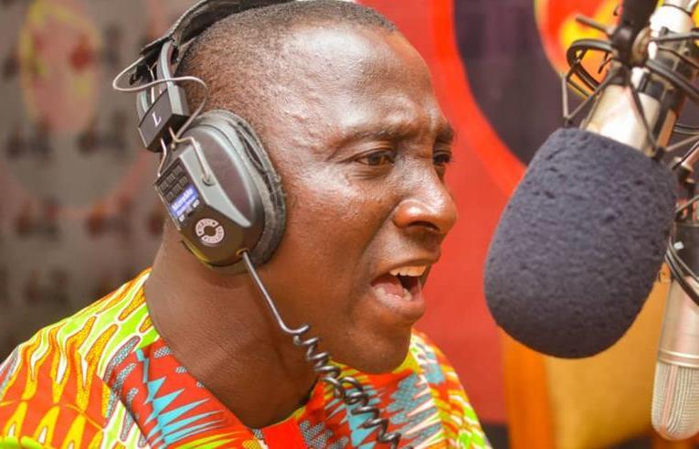GHANA: Tullow STEM Radio School Brings Successes in Education and Capacity Building