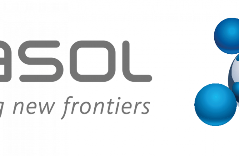 SOUTH AFRICA: Sasol Invites Interested Parties to Partner for the Development of CO2 Utilisation Technologies