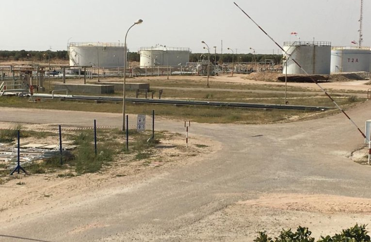 TUNISIA: Zenith Energy Completes acquisition of Ezzaouia Concession