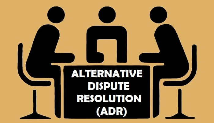 NIGERIA: DPR Inaugurates Alternative Dispute Resolution Centre in Lagos
