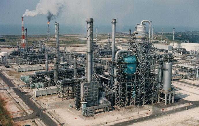 NIGERIA: DPR Denies Revoking Licenses of 32 Petrol Refineries