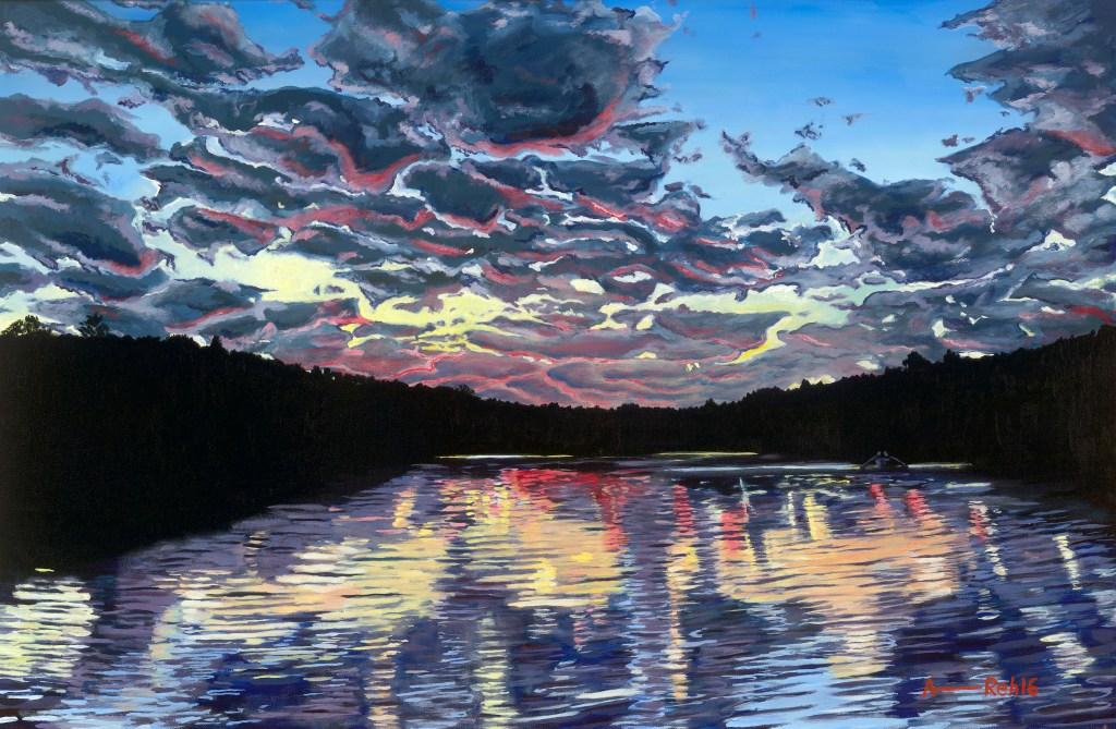 Blue Lake-9880