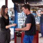 Great Article With Plenty Of Insights About Auto Repair