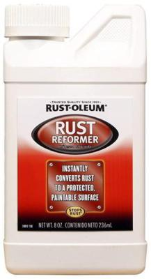Rust-Oleum Automotive