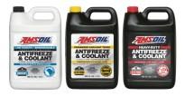 Amsoil Antifreeze images