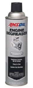 Amsoil Engine Degreaser