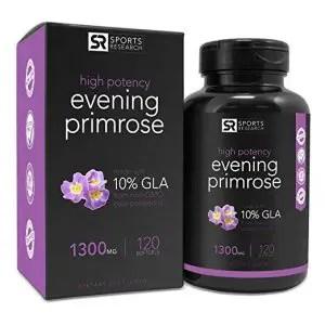 best_evening_primrose_oil