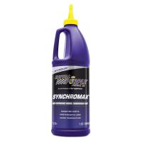 Royal Purple Synchromax