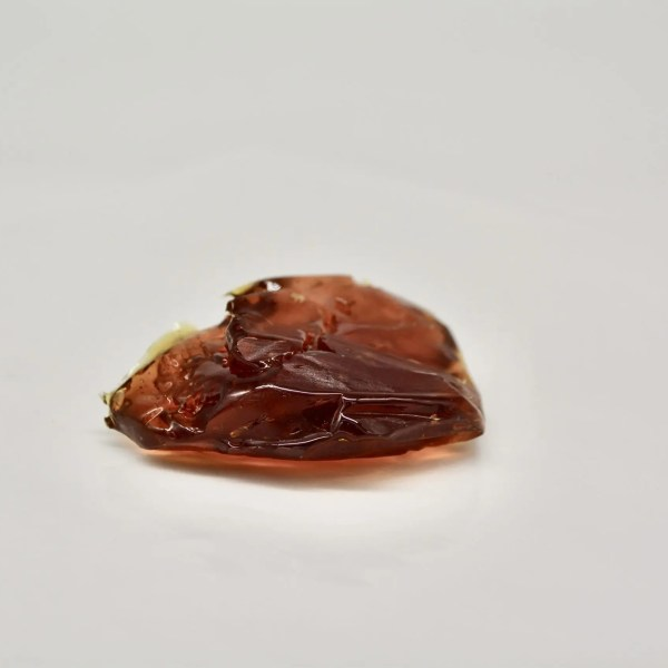 Solventless CBD Wax/Dabs and Live Rosin, Hand-Pressed in Houston!