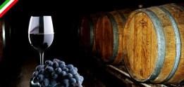 vini-pregiati-italiani