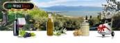 oil_wine_italy