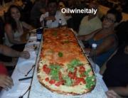 Pizza-Bella-Napoli-oilwineitaly