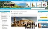 Vino-Roma-oilwineitaly