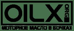 OILX.ORG