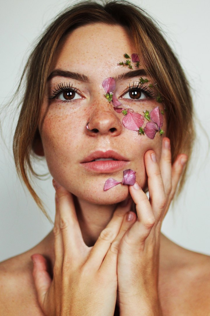 Add this new essential oil to your beauty routine!