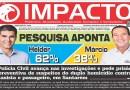 Jornal O Impacto Ed. 1220