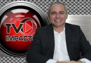 Nélio Aguiar destaca importância das parcerias e exalta gestão de Roberto Branco na ACES