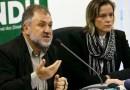 TSE e PGR foram omissos diante de atos violentos e fake news, diz CNDH