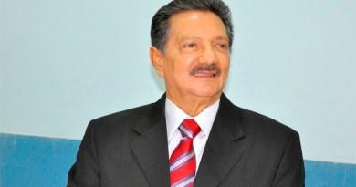 Conselheiro do TCM não aprova contas da Prefeitura de Altamira; plenário julga caso nesta semana