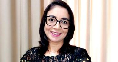 SECRETÁRIA INTERFERE POLITICAMENTE NO CONSELHO DE CONTRIBUINTES DE SANTARÉM