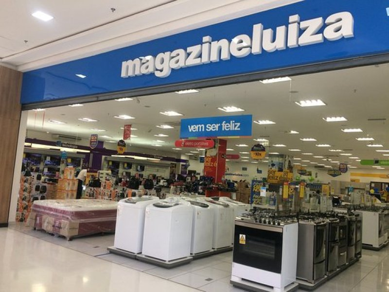 Análise MGLU3: o crescimento estratégico da Magazine Luiza