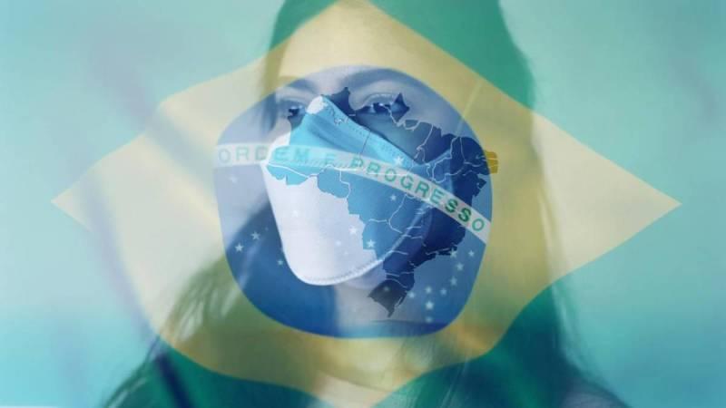 Brasil tem 359 mortos e 9 mil infectados pelo novo coronavírus | O ...