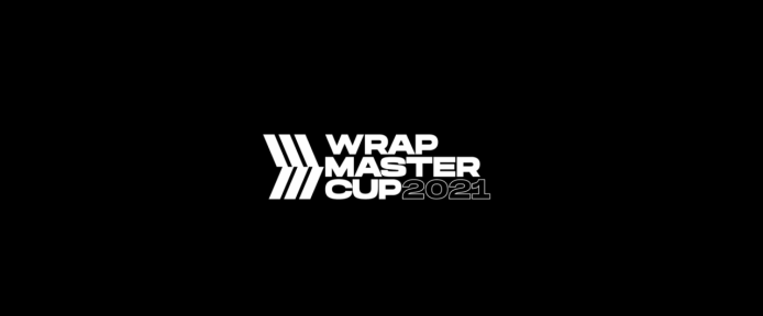 wrap master cup