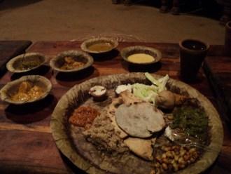 EATING, SHOPPING & STAYING SMART IN JAIPUR