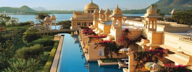 Source: maharajas-express-india.com