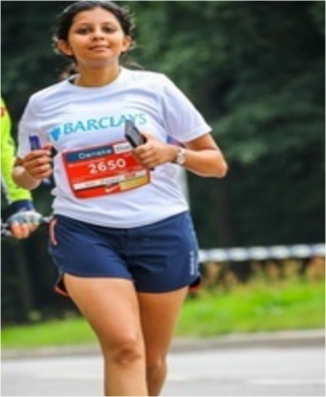 https://oindrilade.wordpress.com/2015/11/05/running-in-lithuania-my-first-half-marathon-abroad/