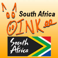 Oink South Africa