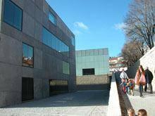 Teatro Infantil de Lisboa sábado no TMG
