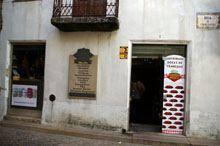 Casa da Prisca investe 1,2 milhões de euros