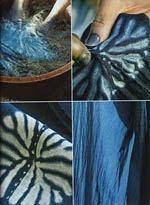 Corantes & Pigmentos (II)
