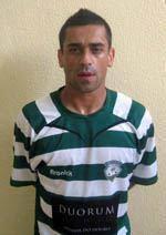 Grande exibição de Silva dá vitória         expressiva ao Foz Côa