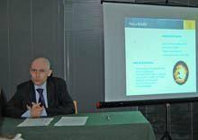Associação Comercial da Guarda apoia         internacionalização de associados