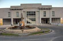 Assembleia Municipal de Fornos de Algodres         repudia fecho do tribunal