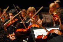 Festival de Música da Beira Interior termina         na Guarda
