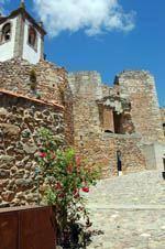 Castelo Rodrigo acolhe encontro ibérico de         arquitetura