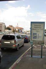 Emigrantes enviam mais dinheiro para         Portugal