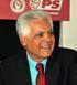 Fonseca Ferreira disponível para a         Assembleia Municipal de Trancoso