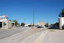 Almeida considerado o concelho com melhor         qualidade de vida da região